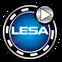 LESA logo